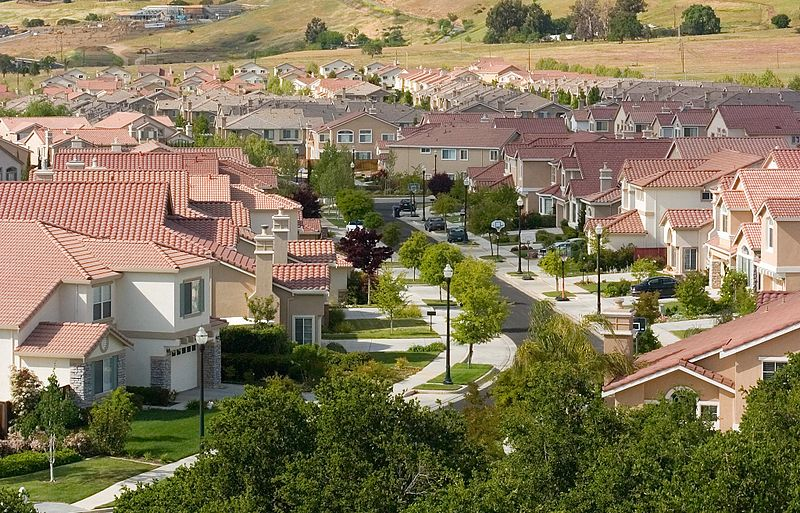 residential environmental due diligence
